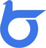 鳥取県ロゴ